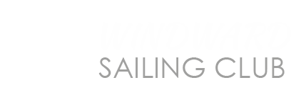 Windward Sailing Club
